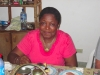 christine-tolbert-norman-founder-of-r-e-a-p